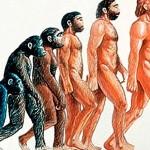 El ser humano continuará cambiando su aspecto con el paso de los años