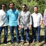Mujica tiene documentos que prueban inocencia de ex reclusos de Guantánamo