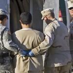 Servicio Ecuménico para la Dignidad Humana se encargará del reasentamiento de los seis expresos de Guantánamo