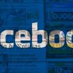 """Facebook prepara su """"diario"""" capaz de diezmar a los medios tradicionales de prensa"""