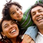 El 28% de los hogares uruguayos está compuesto por padre, madre e hijos
