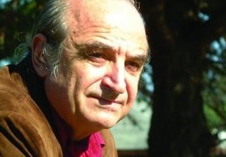 El doctor Federico Fasano, ex director del diario La República habló de todo en El Candelero