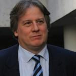 El ex ministro de Economía Fernando Lorenzo renunció a su banca en Diputados