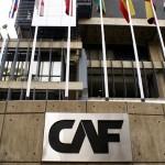CAF otorga línea de crédito que beneficiará a Argentina, Bolivia, Brasil, Paraguay y Uruguay