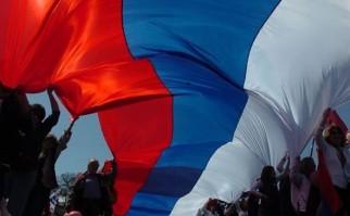 Frente Amplio rechaza la posibilidad de atrasar las elecciones presidenciales del partido