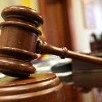 Gobierno se reúne con judiciales y registrales para lograr solución de conflictos