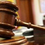 Parlamento sancionó proyecto que otorga ajuste salarial de 8% a judiciales y registrales