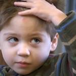Nuevos estudios sobre los golpes en la cabeza y sus consecuencias