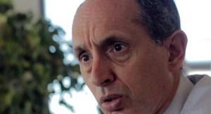 El presidente de UTE Gonzalo Casaravilla afirmó que el Ente derrotó a la inflación