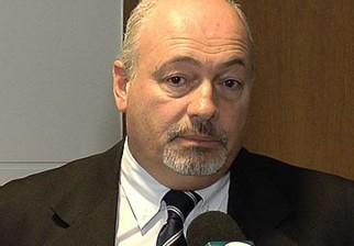 Los actuarios realizarán huelga hasta el 24 de diciembre. Retomarán la actividad en febrero