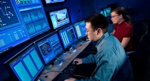 EEUU pidió ayuda a China para investigar ataques informáticos norcoreanos