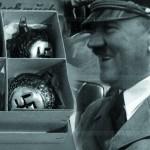 """Hitler impartía órdenes para celebrar """"navidades nazis"""""""