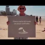 Montevideo Más: Disfrutá de las playas cuidándolas