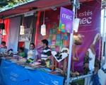 La feria del Parque Rodó comienza el 3 de diciembre y cuenta con el auspicio del MEC