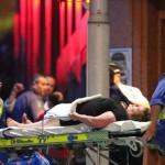 Atentado en café de Sídney culmina con la muerte de dos rehenes y el secuestrador