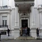 Institución de Derechos Humanos recibió más de 550 consultas y denuncias sobre derechos económicos, sociales y culturales