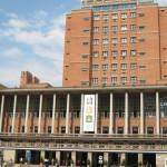 Frente Amplio ganaría por sexto período consecutivo el gobierno departamental de Montevideo