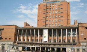 Montevideo tiene Consejo para la Igualdad de Género