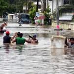 América Latina recibe créditos para prevención y atención de desastres naturales y cambio climático