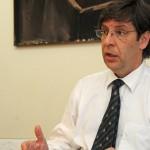 Javier Miranda: Uruguay trabaja con una mirada universalista de los DD.HH