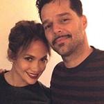 Jennifer López y Ricky Martin ejemplos de perfección para científico