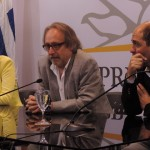 Operativa e influencia del narcotráfico pone en alerta a Junta de Transparencia y Ética Pública