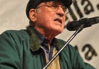 """Marenales dijo que EE.UU pretende """"ablandar"""" su posición con respecto a Cuba para fagocitarla de a poco"""