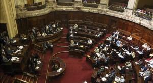 El Tribunal de Cuentas premió las buenas prácticas en la administración pública