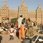 """Investigación confirma origen del idioma """"euskera"""" en el corazón del África"""
