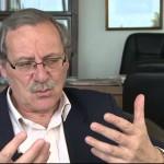 """Ministro Ehrlich: """"Los medios públicos tienen una responsabilidad particular con la población y el país"""""""