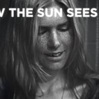 """""""Como el Sol te ve"""": el aspecto de la piel bajo rayos ultravioleta"""