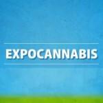 Primer encuentro de Cannabis y cáñamo de Uruguay para usos medicinales, terapéuticos e industriales comenzó con éxito en el Latu