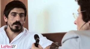 Entrevista a Pablo Alvarez, Director General del Ministerio de Educación y Cultura de Uruguay