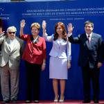 Uruguay propone que el puerto de aguas profundas sea propiedad de los países del MERCOSUR