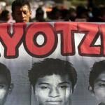 """Universidad Nacional de México: """"El gobierno miente, en el basurero no quemaron a los 43 desaparecidos"""""""