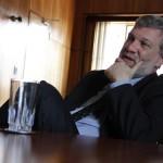 Ministerio de Industria publicará información sobre el proyecto minero Aratirí antes de 15 días