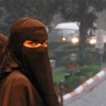 """El Islam oficial condena """"barbarie"""" del Estado Islámico que ordena ablación de todas las mujeres"""