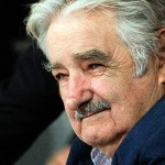 Televisión china destaca personalidad de Mujica, sus logros sociales y económicos