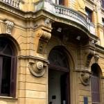 Presentan primer catálogo de colecciones del Museo de Arte Precolombino e Indígena con aporte de CAF