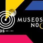 Hoy es la décima edición de Museos en la Noche