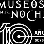 Museos en la Noche: conocé las actividades que ofrece