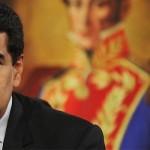 """Senado de EE.UU. sancionará funcionarios de Venezuela: """"Estupideces"""" refuta presidente Maduro"""