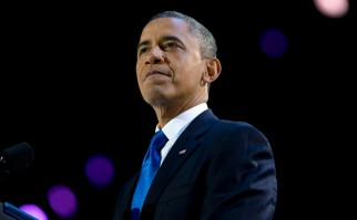Opiniones dividas entre republicanos demócratas por decisión de Obama de reanudar relaciones diplomáticas con Cuba