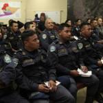 Estado brasileño de Minas Gerais ampliará programa de seguridad ciudadana con apoyo del BID