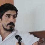 """Pablo Alvarez: """"El MEC es mucho más de Cultura que de Educación"""""""