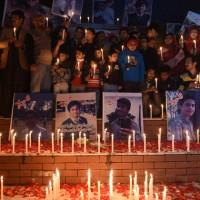 Uruguay expresó su más profundo repudio al atentado en escuela de Pakistán