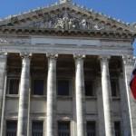 Gobierno remitió al Parlamento el proyecto de Ley para habilitar pago a judiciales
