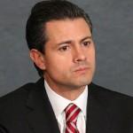 Peña Nieto viaja por primer vez a estado de Guerrero tras desaparición de estudiantes. ONU dice que los hechos son su responsabilidad