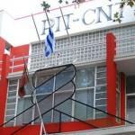 PIT-CNT ofrece hospedaje, alimentación y asesoramiento laboral a liberados de Guantánamo