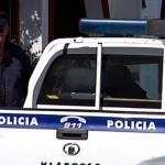 Investigan a diputado de la Lista 711 por supuesta venta a Brasil de obras de arte falsificadas